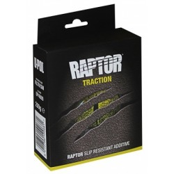 Upol RAPTOR TRACTION 200g